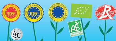 chambre d agriculture d auvergne signes officiels de qualité et d origine d auvergne rhône alpes