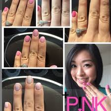 super nails 13 reviews nail salons 1625 new garden rd