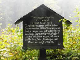 Bad Sachsa Hammannio Camping Und Wandern Bad Sachsa