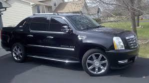 honda jeep 2014 bstiffmanofsteel 2014 jeep grand cherokeesport utility pickup 4d 5
