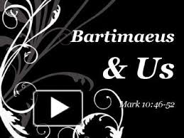 ppt u2013 bartimaeus powerpoint presentation free to download id