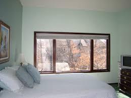 windows blinds for a frame windows designs bedroom fascinating