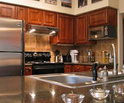 kitchen kitchen design jobs home interesting kitchen designer orange county contemporary best