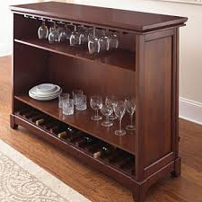 storage furniture kitchen buffet server furniture kitchen storage furniture