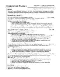 resume exles for graduate school grad school resume templates best resume for graduate school ideas