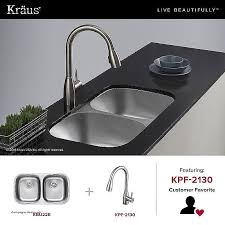 scratch resistant stainless steel sink kitchen sink awesome scratch resistant kitchen sinks stain and