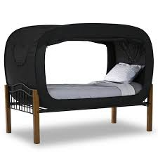 the privacy bed tent newest invention for a good night s sleep privacy pop bed tent link dying for a little privacy privacy bed