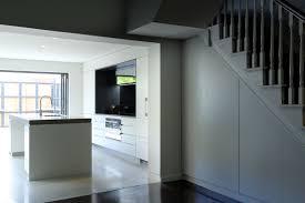 residential kitchen design batchelor isherwood interior design
