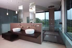Small Ensuite Bathroom Designs Ideas Small Modern Bathroom
