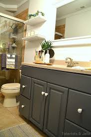 Debbie Travis Bathroom Furniture 148 Best Bath Images On Pinterest Bathroom Bathroom Ideas