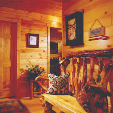 paneling mountain lodge pine paneling weekes forest products