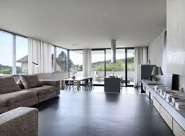 beautiful modern homes interior beautiful modern homes interior 28 images scari de interior