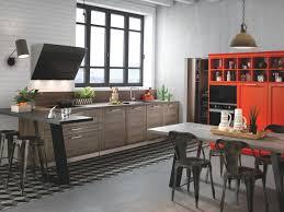 cuisines schmidt com bespoke kitchens schmidt