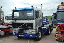 f12 for sale image result for volvo f12 globetrotter for sale vrachtauto