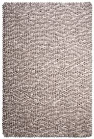 5 8 Area Rugs Plush Chamois 5 X 8 Area Rug Cloud Value City Furniture