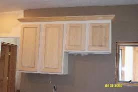 Ideas For Painting Kitchen Cabinets - Painted kitchen cabinet doors