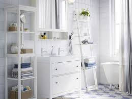bathroom curtain ideas the key for a refreshing bathroom