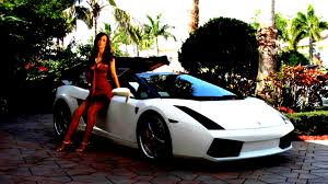 convertible cars for girls images of lamborghini wallpaper hd sc