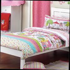 Bedding Set Wonderful Toddler Bedroom by Bedroom Design Wonderful Toddler Bedroom Sets Kids