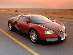 Bugati Veryon Price Bugatti Veyron Wallpaper Prices Performance Review