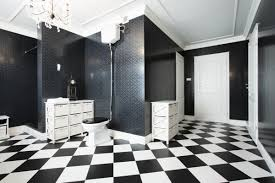 extremely delightful paint colors for bathrooms to relax in style