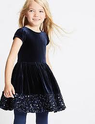 kids partywear party u0026 occasionwear for kids m u0026s