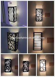 Indoor Lantern Pendant Light by Home Indoor Wooden Fancy Hanging Light Chinese Wood Lantern