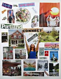 how to host a cocktail party why and how to host a vision board party