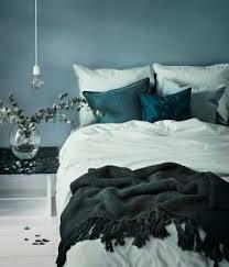 washed linen duvet cover set white h u0026m home h u0026m us