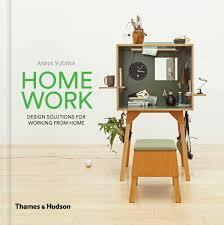work from home interior design interjero dizainas knygos humanitas