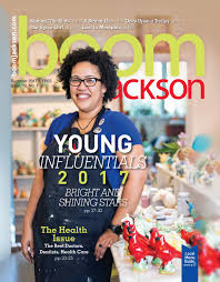 boom v10n1 young influentials 2017 by jackson free press issuu