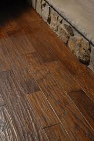 creative of hardwood flooring mills mill direct unfinished solid