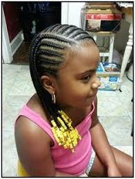black american hairstyles braided 1950s braids for kids cornrow african braids hairstyles and african