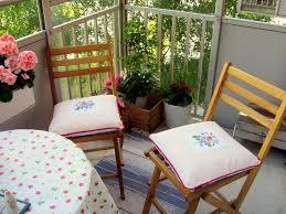stylish balcony garden lawn u0026 garden balcony herb garden diy