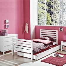 chambre avec suisse 3 suisses chambre enfant photo 4 15 chambre et blanche