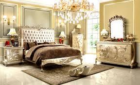 Bedroom Sets San Antonio King Bedroom Sets San Antonio Lounge Chairs Bedroom Set