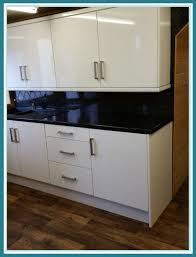 discount kitchen furniture discount hunters kitchen centre complete units