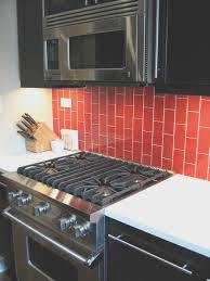 backsplash kitchen backsplash red home design new best on room backsplash kitchen backsplash red home design new best on room design ideas simple kitchen backsplash