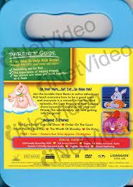 care bears fitness fun dvd movie