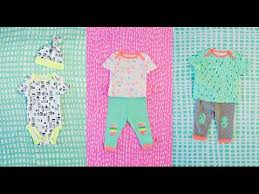 oh joy oh joy for oh joy for target baby apparel collection youtube