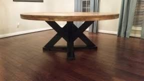 large dining room tables seats 10 hollywood thing