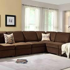 Designer Sofa Interior Designer Sofa Manufacturer From Indore - Sofa interior design