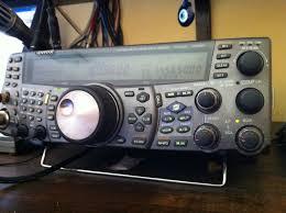 ts 2000 sv5byr ham radio blog