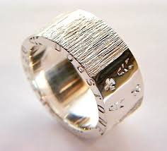 silver rings designs images Best 25 silver ring designs ideas silver ring jpg