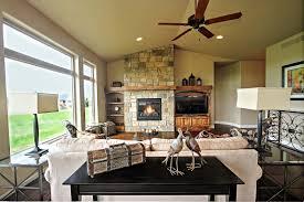 Express Home Builders Design Inc Home Ridgeway Construction