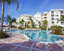 3 Bedroom Resort In Kissimmee Florida Bid On A 7 Night Stay In A 3 Bedroom Suite At Silver Lake Resort