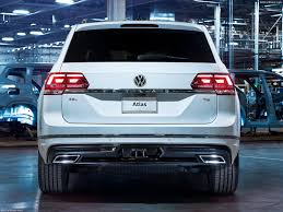 volkswagen group focus2move world car group ranking 2016 the top 25 car
