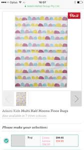16 best little yawn u0027s 2015 collection images on pinterest quilt