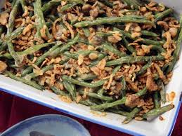 green bean casserole recipes food network food network