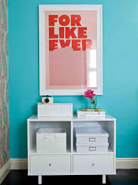Red And White Bedroom Furniture by Wicker Rattan What U0027s Your Take On The Boomerang Design Trend